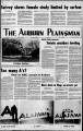 1974-11-27 The Auburn Plainsman