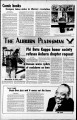 1974-01-31 The Auburn Plainsman
