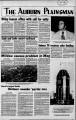 1975-05-01 The Auburn Plainsman