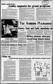 1975-02-20 The Auburn Plainsman