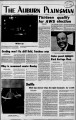 1975-02-06 The Auburn Plainsman