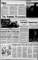 1974-11-21 The Auburn Plainsman