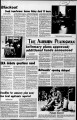 1975-01-16 The Auburn Plainsman