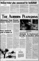 1975-01-30 The Auburn Plainsman