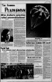 1975-03-06 The Auburn Plainsman