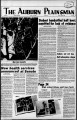 1975-01-23 The Auburn Plainsman