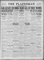 1929-02-07 The Plainsman
