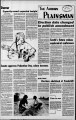 1975-04-03 The Auburn Plainsman
