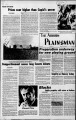 1975-02-13 The Auburn Plainsman