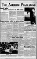 1975-02-27 The Auburn Plainsman