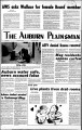1975-01-09 The Auburn Plainsman
