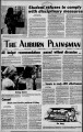 1975-05-22 The Auburn Plainsman