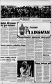 1975-11-20 The Auburn Plainsman