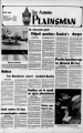 1976-02-26 The Auburn Plainsman