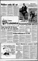 1976-05-13 The Auburn Plainsman