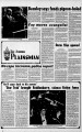 1976-01-29 The Auburn Plainsman