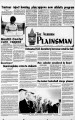 1976-01-15 The Auburn Plainsman