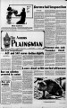 1975-10-23 The Auburn Plainsman
