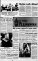 1976-04-09 The Auburn Plainsman