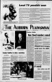 1975-06-19 The Auburn Plainsman