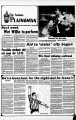 1976-02-12 The Auburn Plainsman