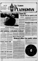 1975-10-30 The Auburn Plainsman