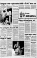 1976-04-22 The Auburn Plainsman
