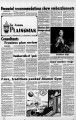1976-03-04 The Auburn Plainsman