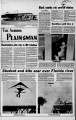 1975-08-14 The Auburn Plainsman