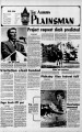 1976-04-29 The Auburn Plainsman