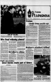 1975-11-06 The Auburn Plainsman