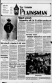1976-02-05 The Auburn Plainsman