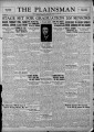 1930-05-17 The Plainsman