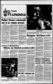 1976-05-06 The Auburn Plainsman