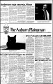 1977-05-12 The Auburn Plainsman