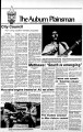 1977-02-17 The Auburn Plainsman