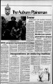 1977-01-20 The Auburn Plainsman