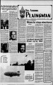 1976-07-15 The Auburn Plainsman