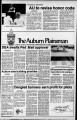 1976-11-11 The Auburn Plainsman