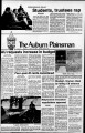 1977-01-27 The Auburn Plainsman