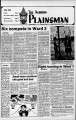 1976-07-22 The Auburn Plainsman