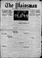 1925-10-17 The Plainsman
