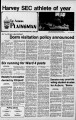 1976-08-05 The Auburn Plainsman