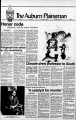 1977-05-26 The Auburn Plainsman