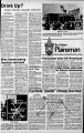1976-10-14 The Auburn Plainsman