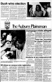 1977-04-15 The Auburn Plainsman