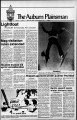 1977-01-13 The Auburn Plainsman