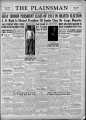 1930-04-08 The Plainsman