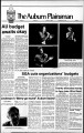 1977-05-05 The Auburn Plainsman