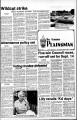 1976-08-12 The Auburn Plainsman